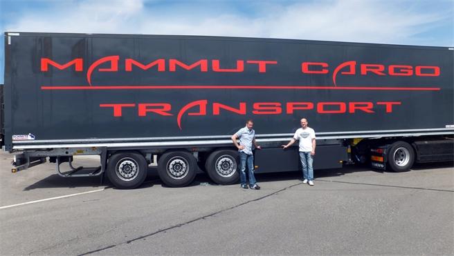 mammut cargo transport filderstadt bei stuttgart motorrad transport luftfracht deutschland. Black Bedroom Furniture Sets. Home Design Ideas